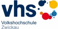 Volkshochschule Zwickau - Standort Werdau