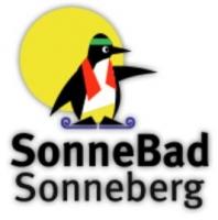 SonneBad Sport- u. Freizeitbad Sonneberg