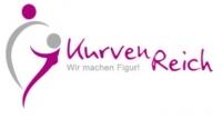 KurvenReich - Saalfeld