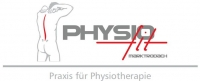 Physio-Fit Yvonne Fakesch u. Tobias Wich-Knoten