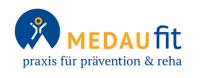 MEDAUfit Praxis für Prävention und Reha