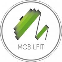 Mobilfit EMS