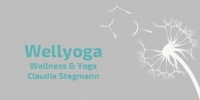 Wellyoga Wellness & Yoga Claudia Stegmann