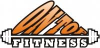 Fitness OnTop