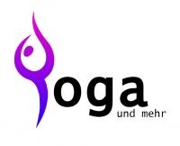 Yoga - Doris Körber