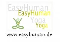 EasyHuman