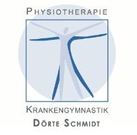 Praxis für Physiotherapie Dörte Schmidt