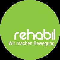 Praxis für Physiotherapie Andreas Brandt