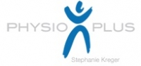 Physio Plus - Stephanie Kreger