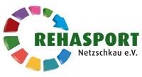 Rehasport Netzschkau