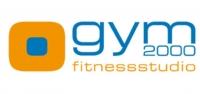 gym 2000 fitnessstudio