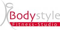 Fitnessstudio Body Style Waldsassen
