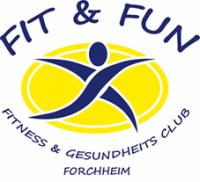 Fit und Fun Forchheim