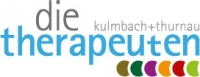 die therapeuten kulmbach