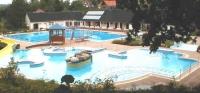 Freibad Sonnefeld