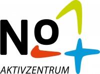 No4 Aktivzentrum