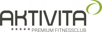 Fitnessclub AKTIVITA e.K.