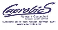 Caerobics