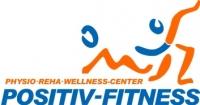 Positiv-Fitness