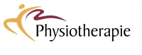 AWO Physiotherapie Lauscha