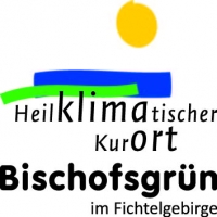 Freibad Bischofsgrün