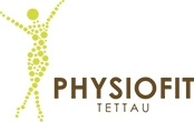 Physiofit Tettau