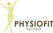 Physiofit Tettau