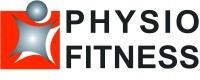 Physio Fitness Hallstadt
