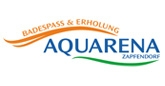 Aquarena Zapfendorf