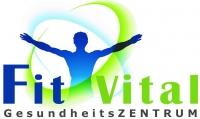 FitVital Erlebniswelt GmbH