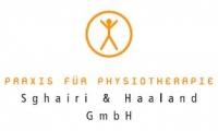 Praxis für Physiotherapie Sghairi & Haaland GmbH