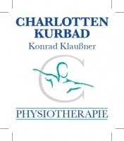 Charlotten Kurbad Konrad Klaußner