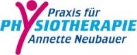 Praxis für Physiotherapie Annette Neubauer