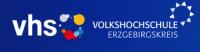 Volkshochschule Erzgebirgskreis - Standort Zschopau