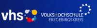 Volkshochschule Erzgebirgskreis - Standort Olbernhau