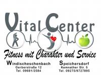 VitalCenter Speichersdorf