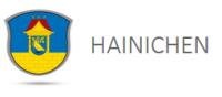 Freibad Hainichen
