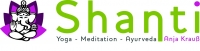 Shanti Yoga Lichtenfels