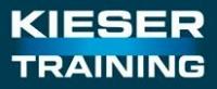 Kieser Training Nürnberg Gleisshammer