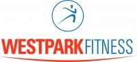 Westpark Fitness Hausen