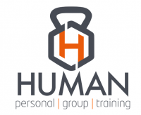 HUMAN - personal group training