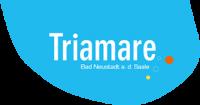 Triamare