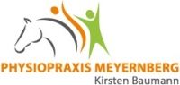 Physiopraxis Meyernberg Kirsten Baumann