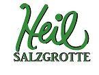 Heil Salzgrotte