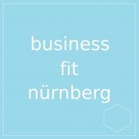 business fit nürnberg