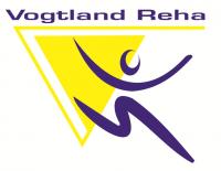 Vogtland Reha Physiotherapie und Fitness
