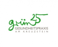 grün 25 Gesundheitspraxis am Kreuzstein