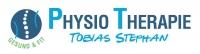 Physio Therapie Tobias Stephan