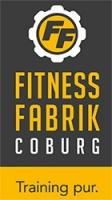 Fitnessfabrik Coburg