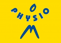Physio M - Michael Rudolph (B.Sc.)